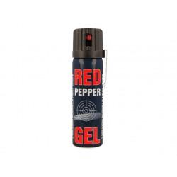 GAZ RED PEPPER GEL