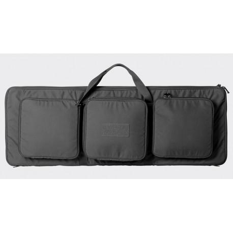 Pokrowiec Double Upper Rifle Bag 18® HELIKON-TEX