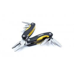 MULTITOOL LANSKY MT-050