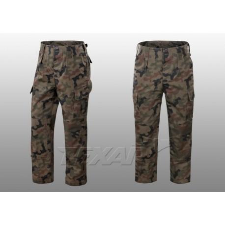 Spodnie WZ-10 TEXAR