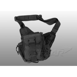 Torba Commander TEXAR