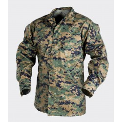 Bluza USMC Helikon-tex
