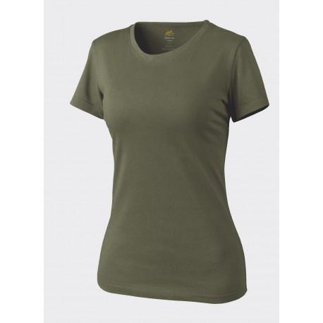 T-shirt damski Helikon-tex