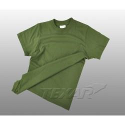 T-shirt TEXAR OLIWKOWY