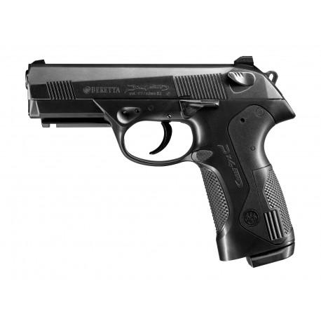 Beretta  Px4 Storm 4.5 mm