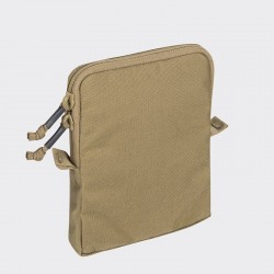DOCUMENT CASE INSERT