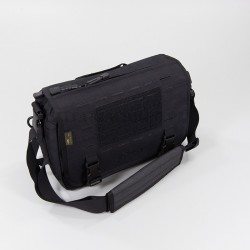 TORBA SMAL MESSENGER BAG DIRECT ACTION