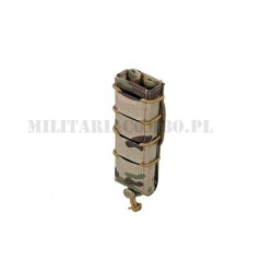 Ładownica Speed Reload Pouch SMG - MultiCam